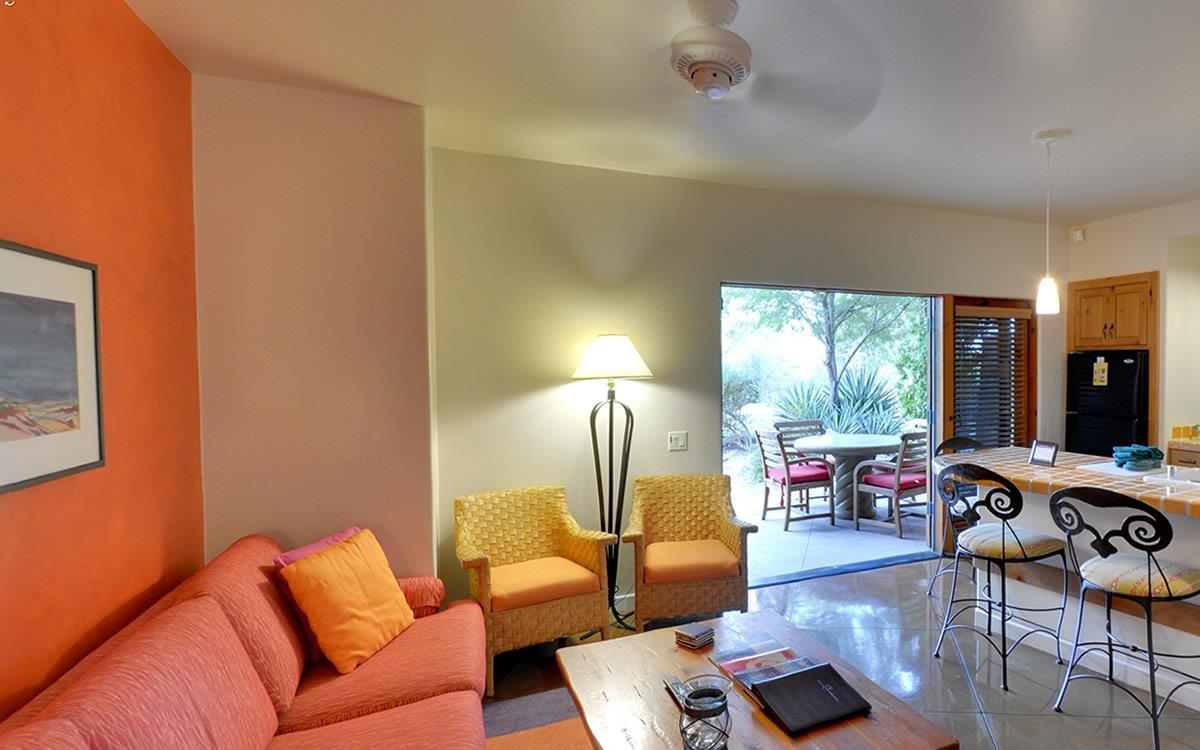 Embarc 174 Resorts Destinations Palm Desert